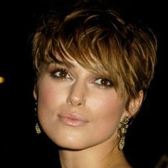 Pixie Haircuts Hairstyles 2013