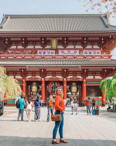 Allison 🌎 Travel & Lifestyle (@photoallison) • Instagram photos and videos Tokyo, Street View, Photo And Video, Lifestyle, Travel, Instagram, Videos, Photos, Viajes