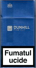 Great selection of Dunhill cigarettes for cheap from our online cigarettes shop! Newport Cigarettes, Shopping Websites, Dark Blue, Coupon, Smoke, Free, Cigars, Branding, Deep Blue