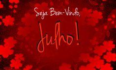 Seja Bem-Vindo, Julho! Feitiços para Amor e Harmonia!