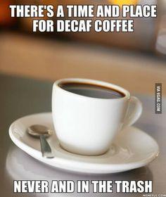 For you my friend lover of coffee café Coffee Is Life, I Love Coffee, Coffee Break, My Coffee, Coffee Shop, Coffee Bars, Drink Coffee, Black Coffee, Meme Café