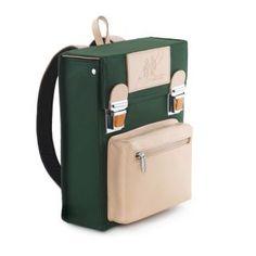 Tasche für Kinder 79 EUR nordliebe.com Fashion Bags, Kids Fashion, Baby Kids Wear, Jena, Kids Bags, Little Bag, Toy Store, Retro Design, Blue Bags