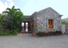 St John | La Bella Villa | St John Vacation Rentals | St John Vacations