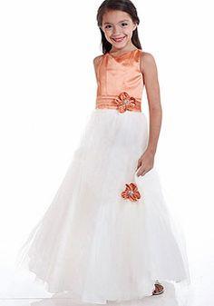 Flower Girl Dresses 2014 - Gindress.com