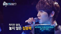 K.Will '♬ already to me,' do not care song selection? No problem! A Hard...