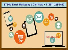 https://flic.kr/p/PGY3tV | Benefits of Email Marketing Campaign Services | Follow Us : followus.com/emailmarketing  Follow Us : email-marketing.deviantart.com  Follow Us : storify.com/emailcampaigns  Follow Us : www.pinterest.com/emaileblast  Follow Us : www.yelp.com/biz/stedb-email-marketing-royal-palm-beach