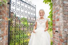 Wedding Photography: Bignor Park, Sussex – Sarah & Brendan | The Cole Portfolio