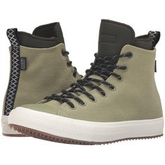 944c453ca237 Converse Chuck Taylor All Star II Shield Canvas Sneaker Boot Hi... ( 55