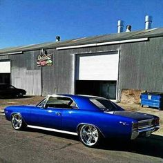 Chevelle luv the car luv the band!