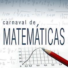 Algunas recomendaciones matemáticas para el Día Internacional del Libro - Gaussianos   Gaussianos