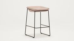 Canvas turner bar stool 2 pk canadian tire furniture for Chaise 0 gravite canadian tire