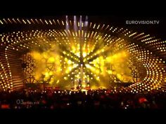 israel on eurovision 2015
