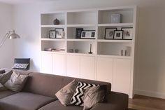 portolio-schoonhoven3 lounge - taller