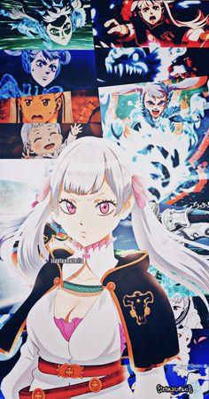 Anime School Girl, Anime Art Girl, Manga Art, Chica Anime Manga, Otaku Anime, Anime Collage, Awsome Pictures, Black Clover Manga, Loli Kawaii