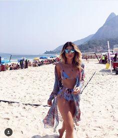 Thassia Naves RJ