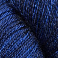 Madelinetosh Pure Silk Lace is an elegant yarn made from 100% mulberry silk, an incredibly smooth, natural fibre that's stronger than steel! Yarn is hand-dyed in a rainbow of glazed colours, and there are 1,000 yards per skein, more than enough for a large lace project. Cast on for lace knitting creations with the shine and drape of silk. Any sized needle will work for this yarn.
