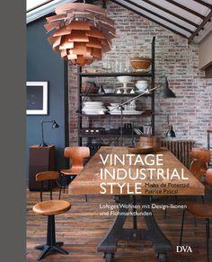 Seite 4 - Vintage Style - Bookmarks - Design - art-magazin.de