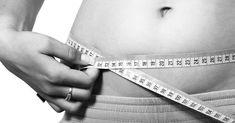 ¿Quieres encoger tu cintura y reducir las grasas de tu estómago rápidamente?…