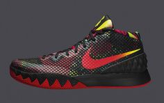 quality design 4e3d5 63952 Nike Release Dates Kyrie 1  Dream , Jordan Ultimate Gift of Flight – Price,  Where to Buy, Photos