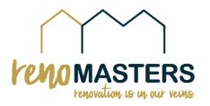RenoMasters is a team of experiences and reliable builders that can handle all of your renovation needs. They work closely with clients to develp their project, managing budgets and technical work. A Team, Budgeting, Handle, Projects, Home Decor, Log Projects, Blue Prints, Decoration Home, Room Decor