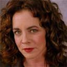 In a sea of schmaltz, Stockard Channing shone out in Grease as the sharp, funny high school bad girl everyone could identify with - for all the good it did her. It was always her plan, Zoe Williams discovers, to be an artist - and so she is.