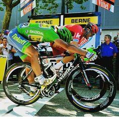 Tour de France 2016 Stage 16 Peter Sagan, Kristoff