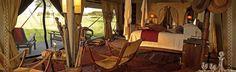 Micato Safaris!!!!