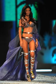 Google Image Result for http://ionegiantmag.files.wordpress.com/2008/11/gallery_enlarged-1117_victorias_secret_show_113.jpg