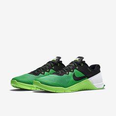 Nike Metcon 2 Men's Training Shoes - X-mas 2016