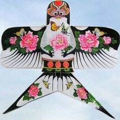 28 best chinese kites images on pinterest chinese kites go fly a