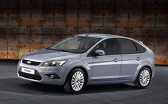 Nice Ford: ford focus pictures desktop - ford focus category...  sharovarka Check more at http://24car.top/2017/2017/04/30/ford-ford-focus-pictures-desktop-ford-focus-category-sharovarka/