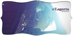 aLagarta - Edição N. 09 - Maio 2012 - Moda, Fotografia, Fotografos, Editorial, Maquiagem, Musica, Arte, Ilustração, Revista Virtual  #emag #magazine #magazine #cover #fashion #photography #fotografia #capas #revista