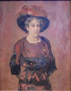 The book 'Een onwrikbaar geloof in rechtvaardigheid' from writer Mineke Bosch is a biography of Aletta Jacobs. One of the first that made women humans instead of second rated civilians.