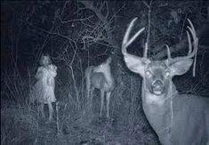 Image result for creepy  photos