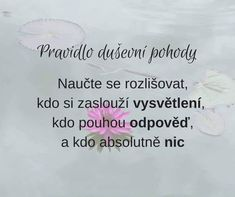 My Point Of View, Motto, Language, Inspirational Quotes, Wisdom, Humor, Motivation, My Love, Life