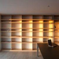 reportages - architecture photography - jean-luc laloux