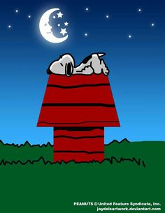 Good night.. Sleep tight.. Sweet Dreams. Love always, me