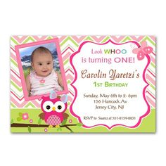 """Text can be changed and customized for you, supplied to you as a digital file. You print it  Each photo card measures (6""""x4"""") in size Photo Invitation (JPEG file) (5x7in. is available please let me kn"""