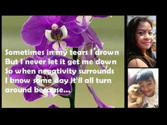 LYCA GAIRANOD SONG LYRICS - Cover of Matisyahu's ONE DAY (Feat: Lucid In... Song Lyrics, Philippines, Songs, Band, Cover, Sash, Music Lyrics, Song Books, Song Lyric Quotes