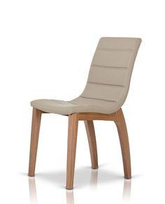 Stylish Design Furniture - 8992CH - Modern Dining Chair, $165.00 (http://www.stylishdesignfurniture.com/products/8992ch-modern-dining-chair.html)