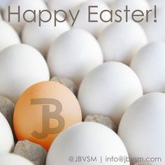Happy Easter! http://bit.ly/1xCPHQL