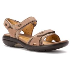 Clarks Womens Un.Harbour Sandal -- Check this awesome image  : Clarks sandals
