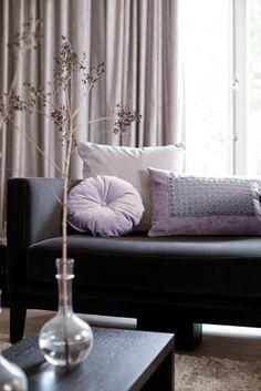 #Aurora #Nordiclight #gordijnen #meubelstoffen #inbetween #interieur #decoratie #bekleding #wooninrichting #interieurstoffen #kobe #kobeinterior #inspiratie #curtains #upholstery #sheers #voiles #transparent #fabrics #interiors #decoration #homefurniture #homedecoration #interiorfabrics #textile #inspiration #collection #furnishing #Dekostoffe #Gardinen #Polsterstoffe #Heimtextilien #Wohneinrichtung #Möbelstoffe #rideaux #tissus #ameublement #hotels #contractfabrics #hospitality #maritime