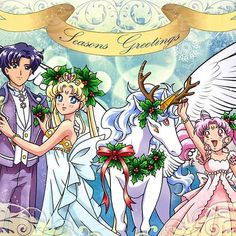♥Merry Christmas!!!!♥Art by Keah ☆.。.:*・°☆.。.:*・°☆.。.:*・°☆.。.:*・° #sailormoon #usagitsukino #neoqueenserenity #animeart #tuxedomask #endymion #animelover #sailorscouts #kawaiioftheday #moonies #moonie #animekawaii #animeworld #mamoruchiba #animedraw #kawaiianime  #anime #princessserenity #bishoujosenshisailormoon #animeart #animestyle #chibiusa #prettyguardiansailormoon #naokotakeuchi #kawaiiart #animelover #kawaiicouple #animegirlkawaii #sailormooncrystal #animefan…