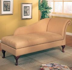 Accent Chaise Lounge w/Flip Open Seat by Coaster Coaster Home Furnishings,http://www.amazon.com/dp/B007V5IU7W/ref=cm_sw_r_pi_dp_Ill2sb1XMB6YXP15