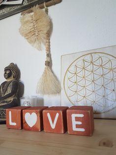 20210722_162344 Cubes, Terracotta, Boutique, Artisanal, Love, Heart Shapes, White People, Amor, Terra Cotta
