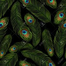 Resultado de imagen para plumas de cuervo textura