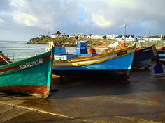 Arniston, Western Cape Provinces Of South Africa, South Afrika, Christopher Robin, Sea Theme, The Beautiful Country, Fishing Boats, Cape Town, Small Towns, Beautiful Beaches