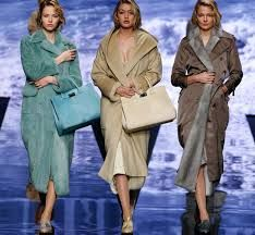 max mara collection 2016 - Buscar con Google