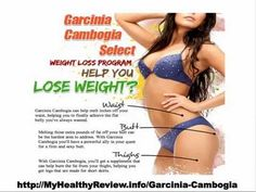 Pure Garcinia Cambogia Extract Reviews-Watch This for FREE Bottle of Pure Garcinia Cambogia Extract